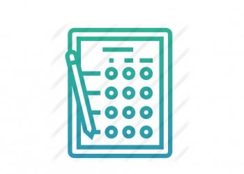 Опросные листы для подбора и заказа оборудования