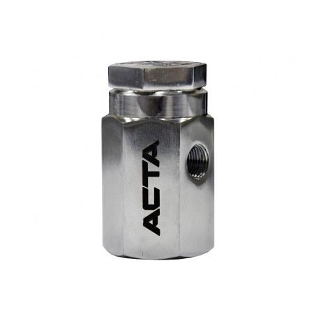 Прерыватель вакуума АСТА серии ПВ151